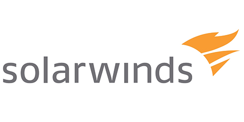 SolarWinds Features and Options