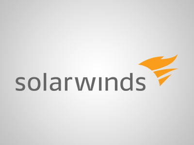 SOLARWINDS NAMED A JANUARY 2019 GARTNER