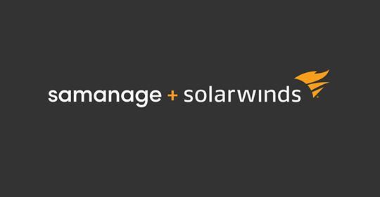 רכישה ישראלית של  סולארווינדס (SolarWinds)
