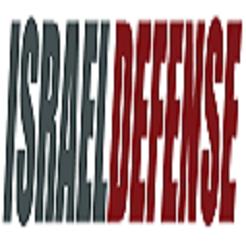 מיצוי הכוח הצבאי באמצעות טכנולוגיה