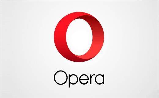 כיצד מנטרת יצרנית הדפדפן Opera את ביצועי הפורטל שלה?
