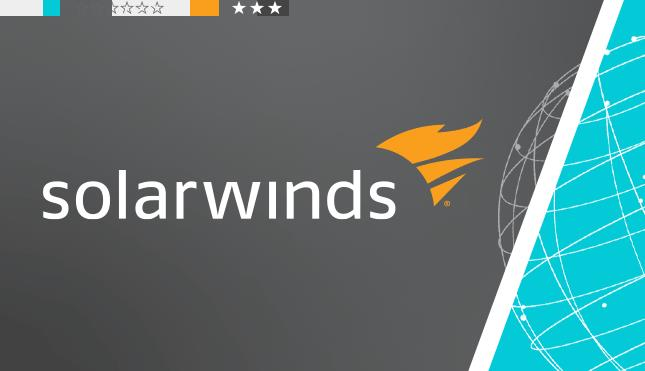 SolarWinds New Digital Code-Signing Certificate