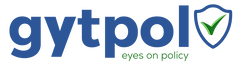 gytpol