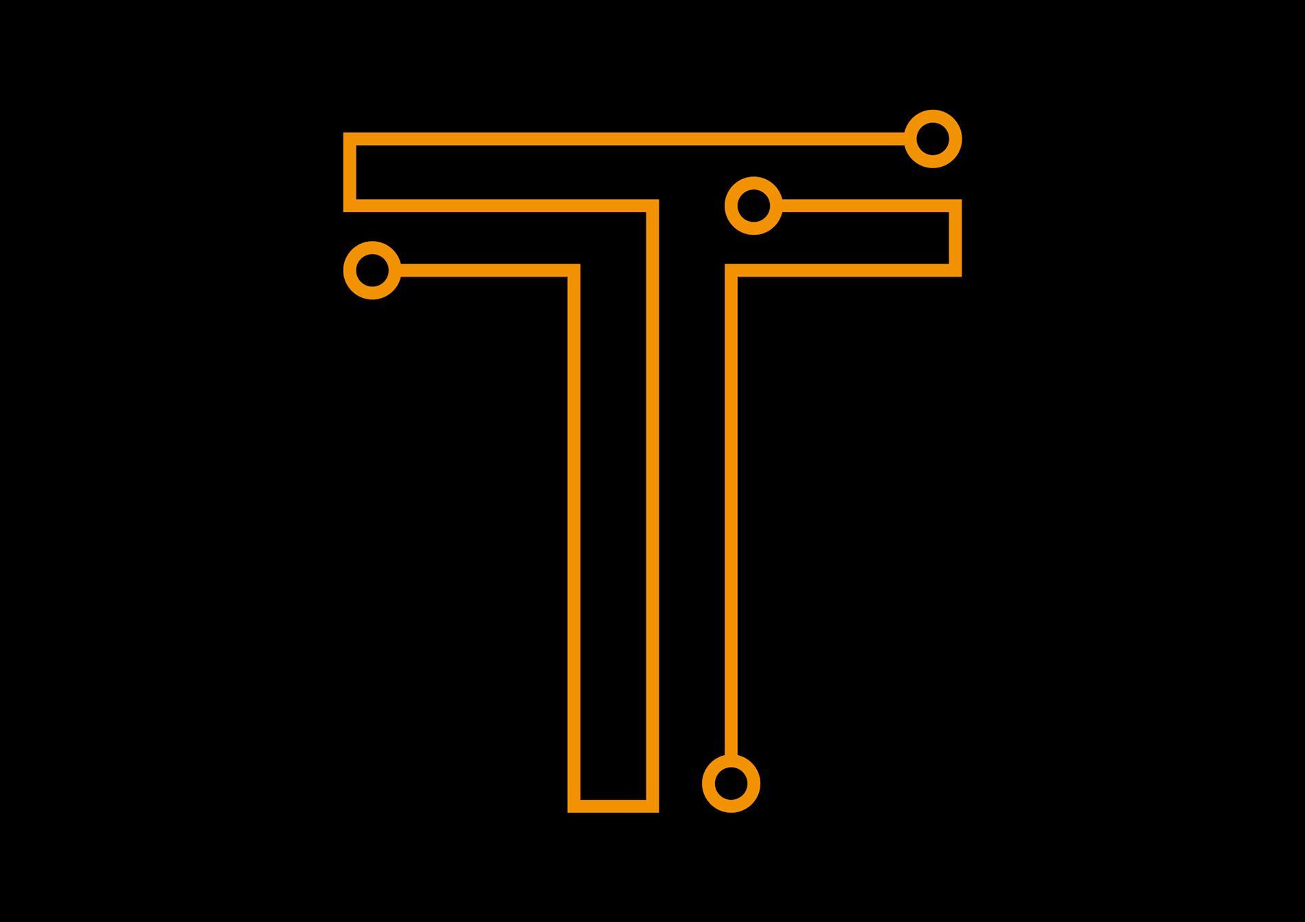 Tosska Technologies