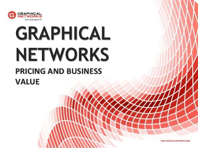 Graphical-Networks
