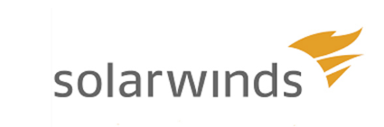 סולארווינדס משיקה פתרון עוצמתי לניטור בסיסי נתונים מבוססי שרתי SQL